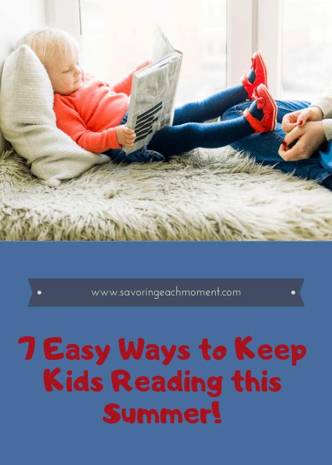 Little girls reading a book.